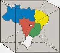TERRAE BRASILLIS