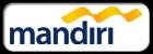 Rekening Bank Deposit Mandiri