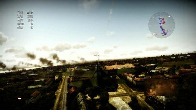 http://2.bp.blogspot.com/-CqsJevPAH8I/T5fo3h0W7qI/AAAAAAAAZiM/TBgxMlVXwwM/s1600/Il+2+Sturmovik+Birds+Of+Prey+Xbox+3603.jpg