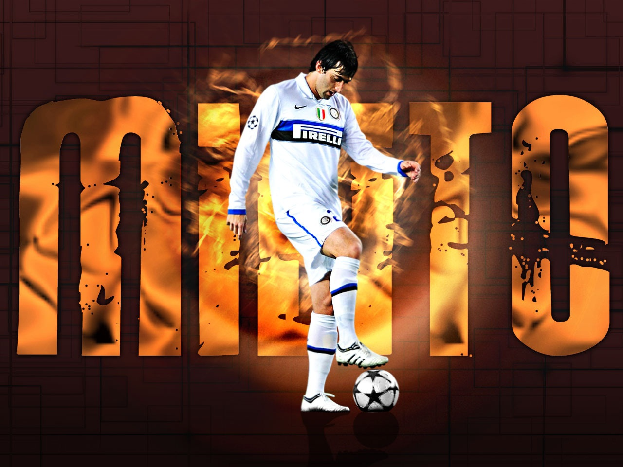 inter milan wallpaper 2012 - photo #31