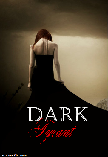 dark+tyrant+cover.PNG