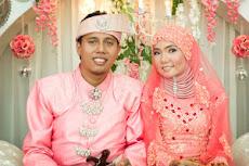 ~wedding 1 sept 2012~