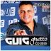 Guig Ghettho Ao Vivo Na Festa Do Interior 12 Julho 2015