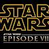 Star Wars : Episode VII aura sa sortie repoussée de six mois ?
