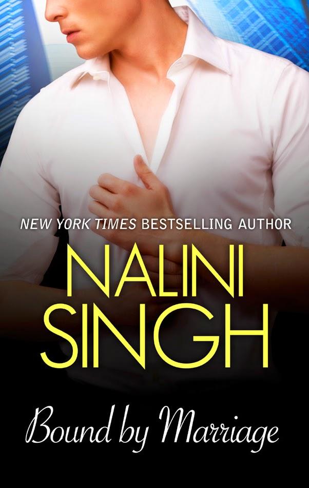 http://nalinisingh.com/bound.php