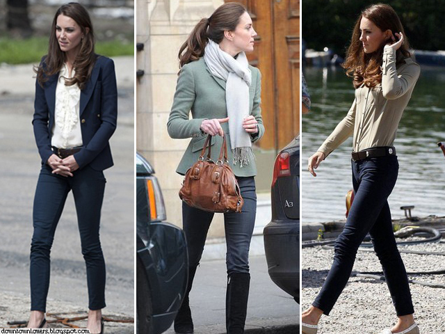 Estilo Kate Middleton, Kate Middleton, Princesa Kate, Princesa Catherine, Kate Middleton casual, Kate Middleton dia-a-dia, Kate Middleton roupa, Kate Middleton sapatos, Duquesa de Cambridge, Princesa Kate grávida, Duquesa de Cambridge grávida,