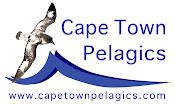 Cape Town Pelagics