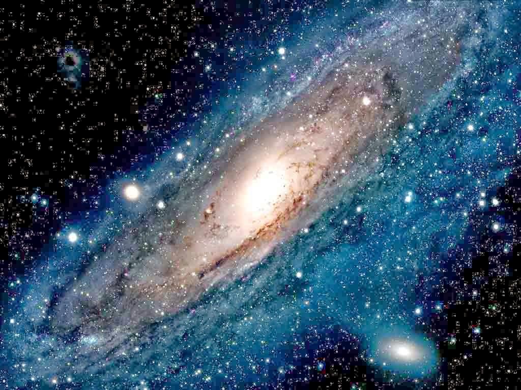 2nde th me 1 la terre dans l univers la vie et l for L univers de la laine