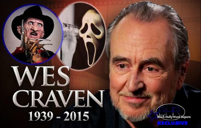 Permalink - /2015/08/the-hollywood-filmmaker-behind-a-nightmare-on-Elm-Street-Dies0at-76-Was-Craven-Dies-at-76-Scream-Filmmaker-Dies-at-76.html
