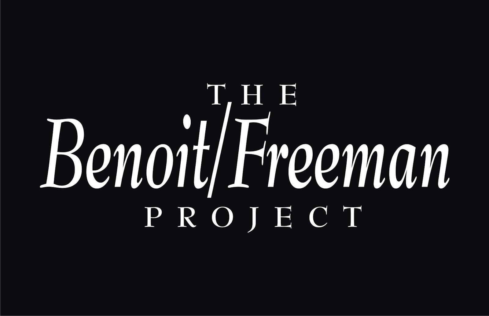david_benoit-the_benoit_freeman_project_back_vector