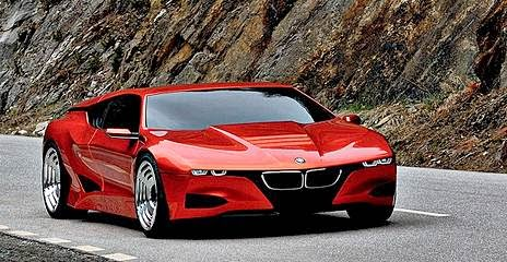 BMW M8 Price >> 2015 Bmw M8 Amazing Design And Price Car Drive And Feature