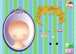 http://ntic.educacion.es/w3/eos/MaterialesEducativos/mem2009/pequetic/partes%20cara.swf