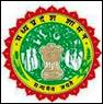 Sarkari Naukri in Madhya Pradesh 2013