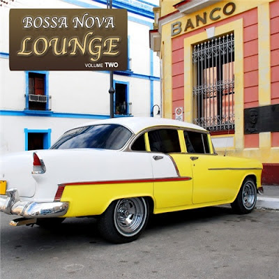 Bossa%2BNova BAIXARCDSDEMUSICAS.NET Bossa Nova Lounge 2   Music Inspired By Buena Vista And La Boca