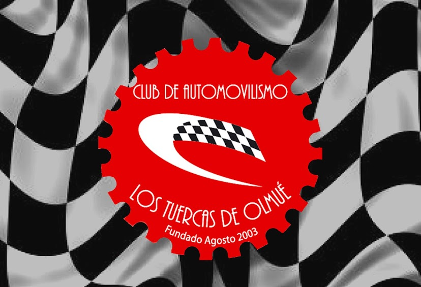 Club Los Tuercas de Olmué