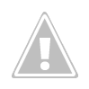 download gratis driver Windows XP MAKI 2013 ISO terbaru full version