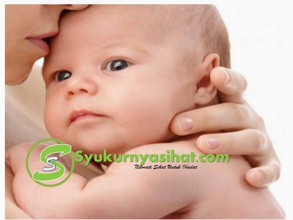 Sekiranya anda bercadang untuk menyusukan bayi sebaik sahaja dia dilahirkan dan mahu mengamalkan penyusuan secara ekslusif, anda perlulah memilih Hospital Rakan Bayi. Bagi yang memilih untuk tidak bersalin di hospital ini, anda masih boleh berbincang dengan doktor tentang kenginan anda untuk melakukannya.