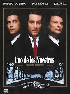 http://2.bp.blogspot.com/-Cr6DfdFnhzg/T7q9B7B6N1I/AAAAAAAAEhk/ORcq1f9dGtQ/s640/uno-de-los-nuestros-pelicula-1990.jpg