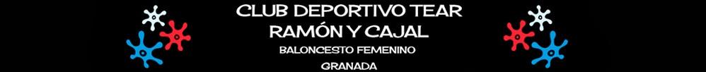 Club Deportivo Tear