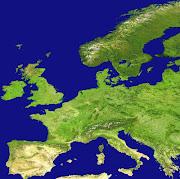 ventajas y desventajas de la posicion geografica y astronomica de europa (europa imagem)