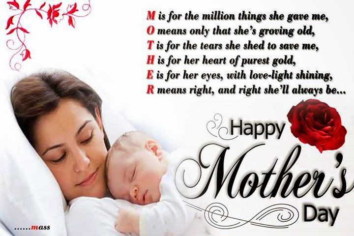 Download hd christmas new year 2018 bible verse greetings card mothers day wishes and greetings you might also like m4hsunfo