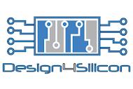Design4Silicon
