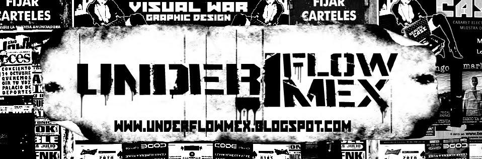UnderFlowMex