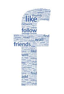 Facebook alkalmazások, Egyedi vagy Bérelt?