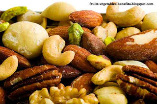 health_benefits_of_nuts_and_seeds_fruits-vegetables-benefits.blogspot.com(health_benefits_of_nuts_and_seeds_20)