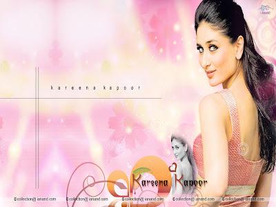Kareena+Kapoor+Sexy+Pics