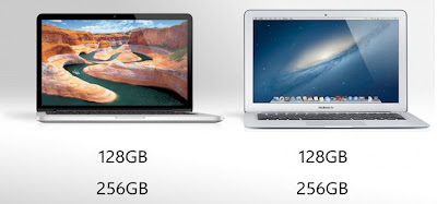macbook-pro-retina-vs-macbook-air-memori
