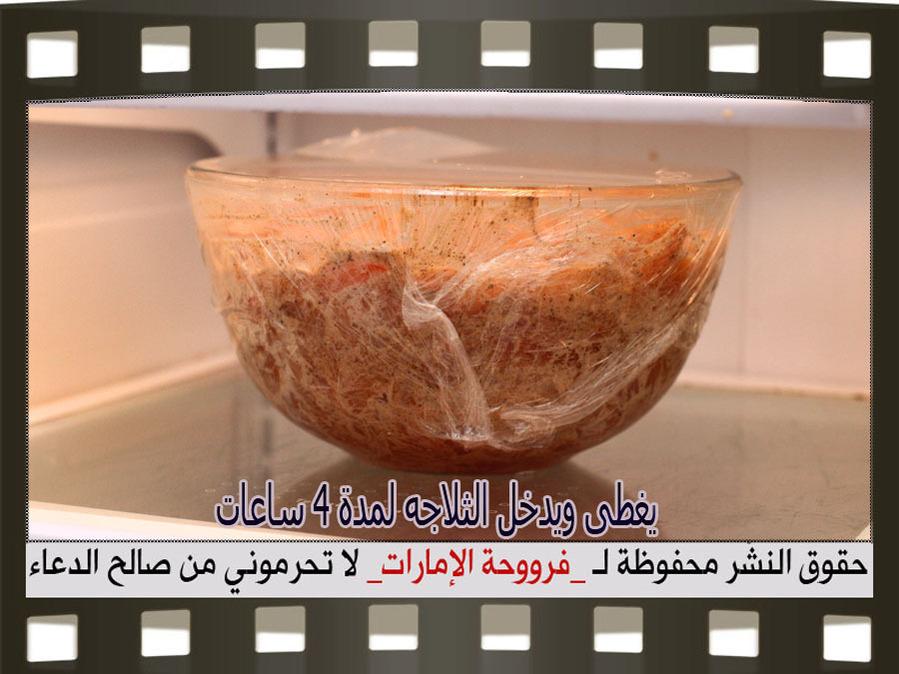 http://2.bp.blogspot.com/-CrCmmnRp0iE/VbojNSPYFGI/AAAAAAAAUPo/i-uTgPi3_Pg/s1600/6.jpg