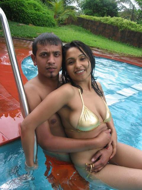 image Horny mumbai bhabhi exotic and tantric passionate indian sex with husband