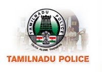 Tamilnadu Police Constable Result 2013 | www.tnusrb.tn.gov.in Results 2013