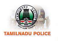 Tamilnadu Police Constable Result 2014