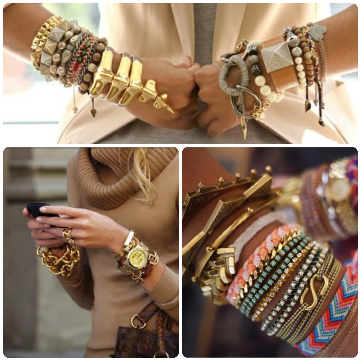 38 Must Have DIY Fashion Accessories - Homemade Home Ideas 50