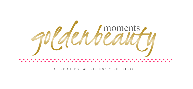 goldenbeautymoments