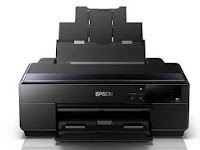 Epson SureColor SC-P600 Driver Download, Review