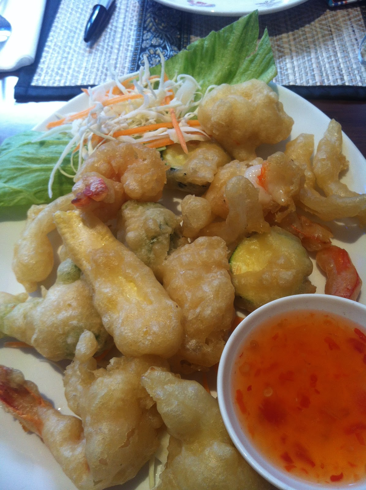 Food And Biscuits Thai Aroy Dee 8 5 10