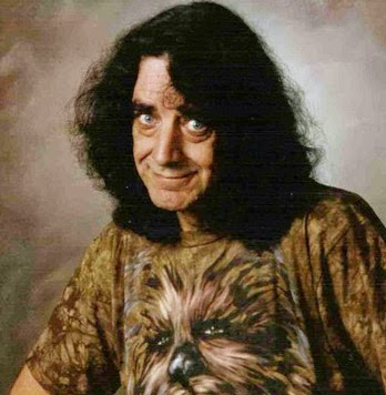 peter mayhew star wars 7