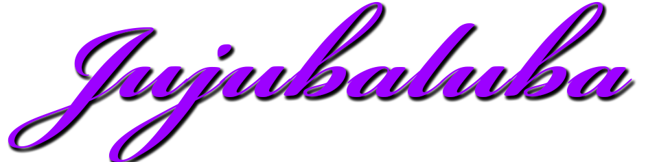 Jujubaluba | Blog de Música, Patins...