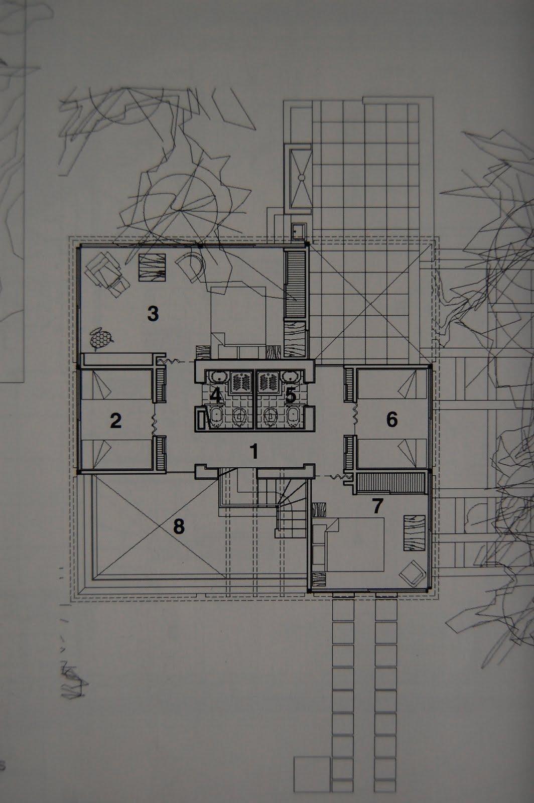 Arquitectura 1 agg vivienda en pinamar arq daniel almeida - Agg arquitectura ...