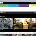 LICEcap Software Membuat Screenshot Bergerak ( GIF )