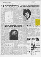 LA STAMPA 6 MAGGIO 1970