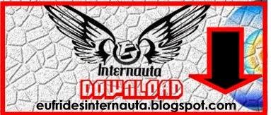 http://www.mediafire.com/download/dra08cjq8zadhoz/Desabafo+Total-+N*gg*+X%282%29.mp3