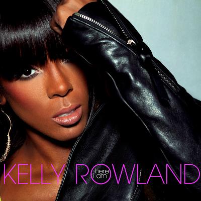 kelly rowland here i am. Kelly Rowland - Here I Am