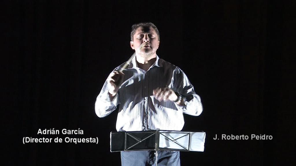 J.Roberto Peidro