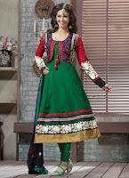 Beautiful Neck Designs Neck Design Churidar Neck Designs Dress Neck Designs