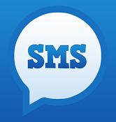 Hubungi Sekretariat Melalui SMS
