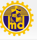 MDL Recruitment 2015 MDL online application form Officer Posts
